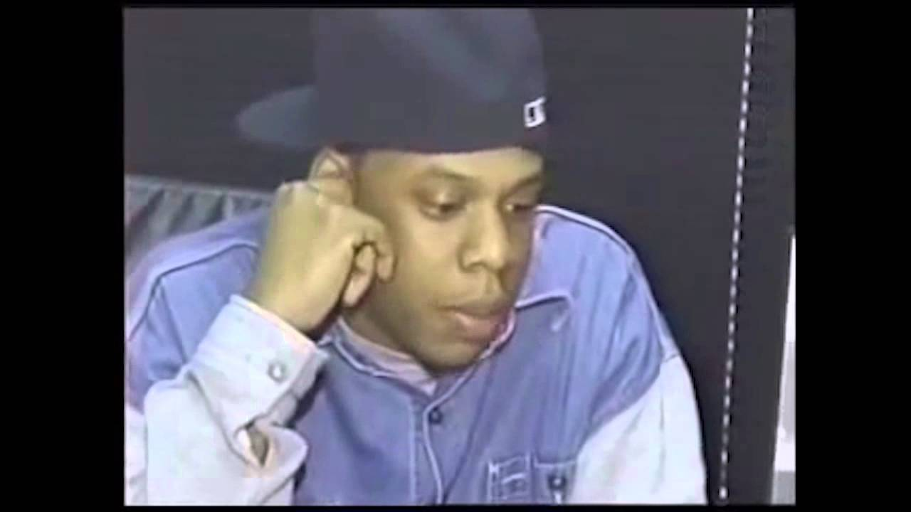 Jay z before the fame fuck labels rare interview youtube jay z before the fame fuck labels rare interview malvernweather Gallery