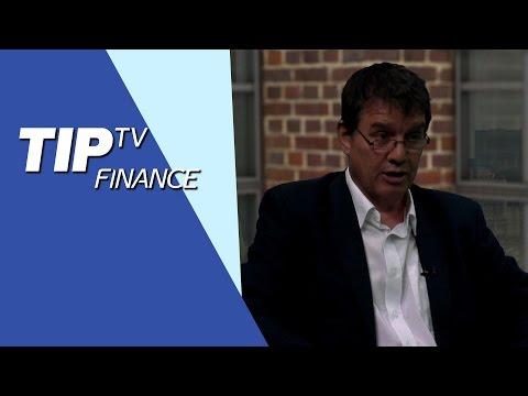 Yellen review & Stock picks - Tip TV