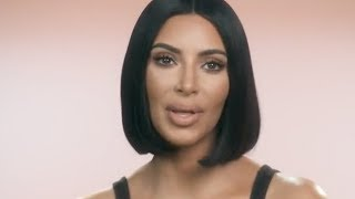 Kim Kardashian REVEALS Details Of SECRET Meeting With Tristan Thompson!