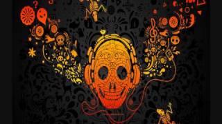 The Prodigy - Smack My Bitch Up (Deimos vs Sub Focus Remix)