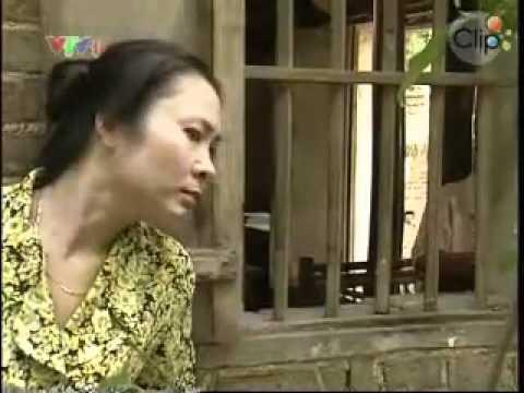 Hương Đất Tập 5.mp4
