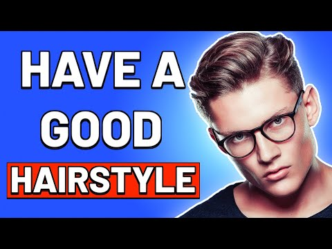 how-to-choose-the-right-hairstyle-for-your-face-shape-ft.-@alex-costa-|-best-men's-hairstyles