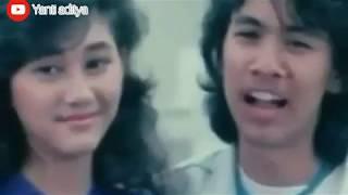 Nike Ardilla - Cinta Kita    Cover (versi Nike Ardilla & Ryan Hidayat)