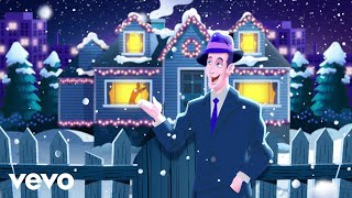 White Christmas (Official Video)