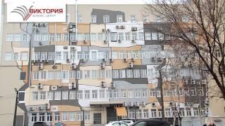 УК Аренда и Недвижимость(Управляющая компания