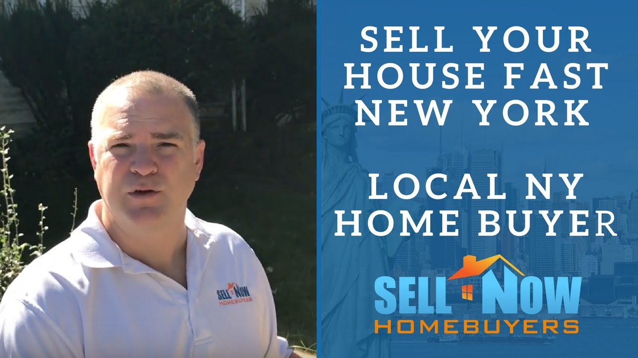 Sell Your Hudson Valley House Fast - We Buy Houses NY -  (914) 559-2579