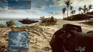 Не меняется разрешение экрана battlefield 4