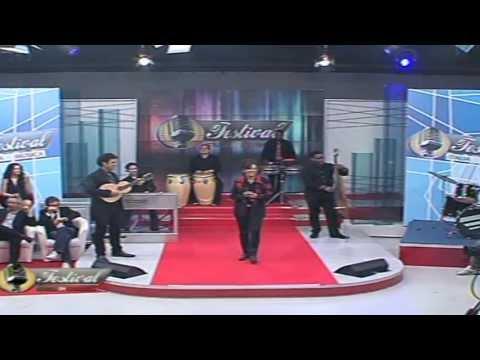 RICO VACILON - CHACHACHA