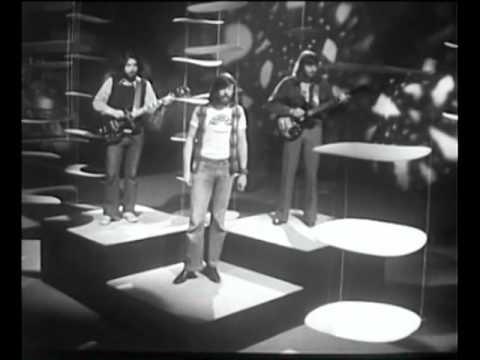 Mississippi - Sweet World (Hit Scene) 1972