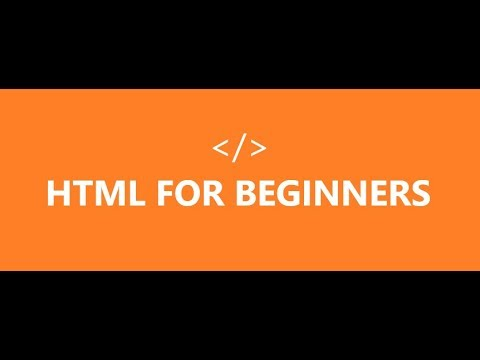 HTML TUTORIAL FOR BEGINNERS IN NEPALI PART 4 thumbnail