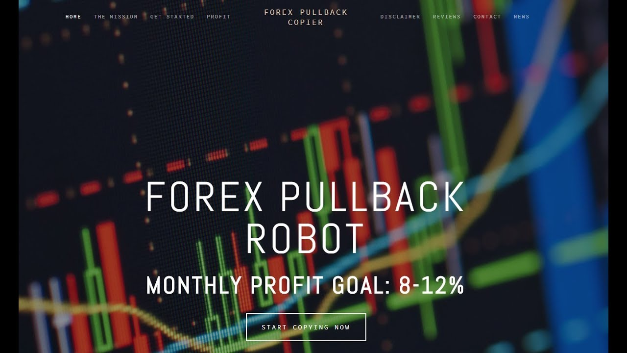 How Ful Can 8 12 Profit A Month Be Is Forex Investing Worth It