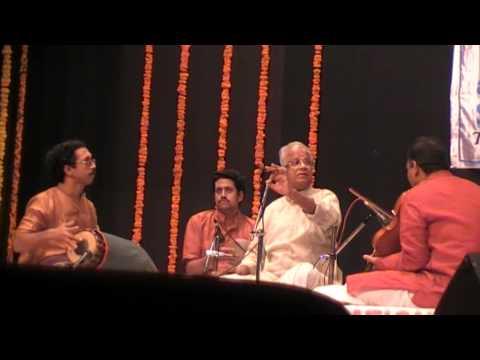 T V Sankaranarayanan At SICA 55th Annual Art Festival