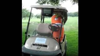 2010 Golf Outing Video.mp4