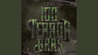 100 Terrorbars
