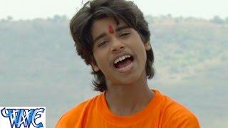 Hd Basha Bhulail Pardhanwa Ke Rahar Me Ankit Tarzan Bhojpuri Kanwar Song.mp3
