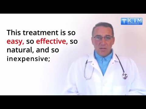 cure-diabetes-permanently-kill-you-|-cure-for-diabetes-type-1