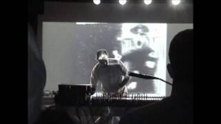 Mix Scorn/Mick Harris