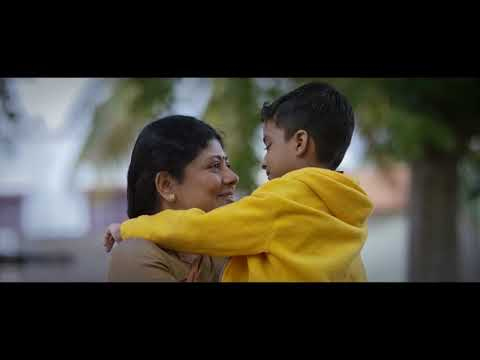 Kaali l Amma AlugirenVideoVijay AntonyKiruthiga Udhayanidhi