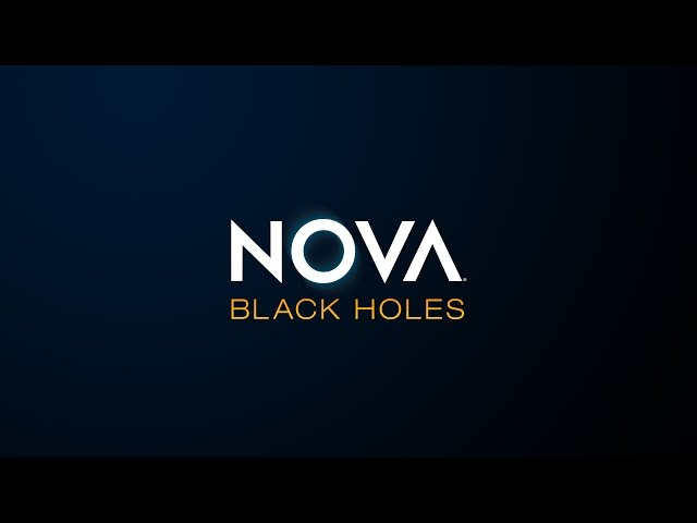 Pbs science series nova launches black holes app for ipad pbs science series nova launches black holes app for ipad orethapedia urtaz Images