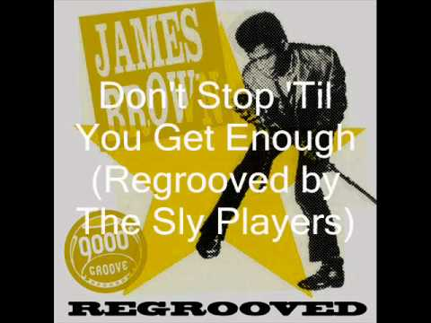 rick james taste dj s bootleg bonus beat extended re-mix