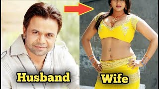 Gambar cover 10 Unseen handsome husband of Bollywood Actress| You Don't Know