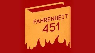 Top 10 Notes: Fahrenheit 451