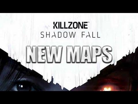 killzone shadow fall intercept matchmaking Dlc de watch dogs: bad blood, segundo tráiler (subtitulado en castellano) contenido adicional que saldrá en ps network y en xbox live el 30 de septiembre de 2014.