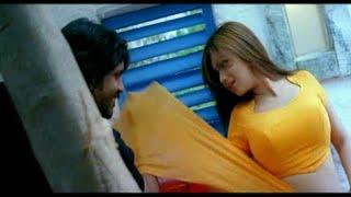 Ayesha Takia Hot Video   South Movie Sexy Scene   WhatsApp Romantic Hindi Status 30 Sec   TeleMind