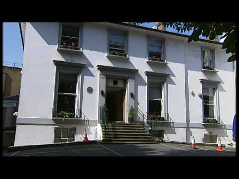 Beatles expert anxious at Abbey Road on sale