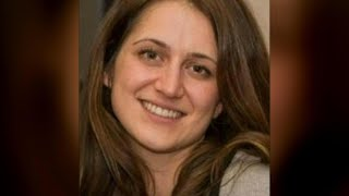 Search for justice continues 6 years after woman killed by stray bullet