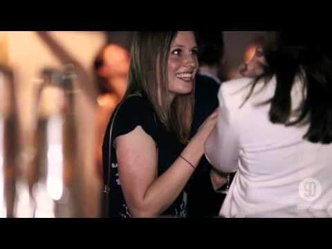 Hitch Me Up - Dating Networking Event for Professionals from YouTube · Duration:  1 minutes 43 seconds