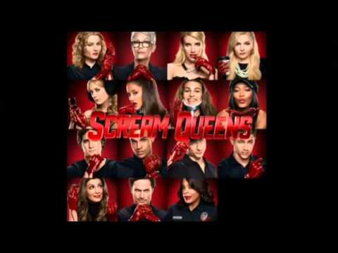 1. You Belong To Me Scream Queens Theam Soundtrack