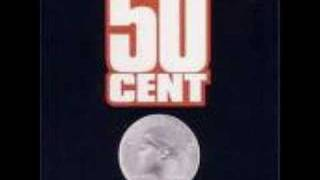 How to rob - 50 CENT (diss to everyone) [with lyric]