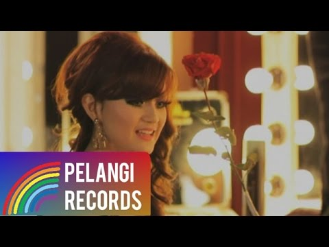 Pop - NANO - Teman Makan Teman (Official Music Video)
