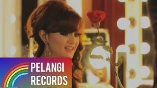 NANO - Teman Makan Teman (Official Music Video)