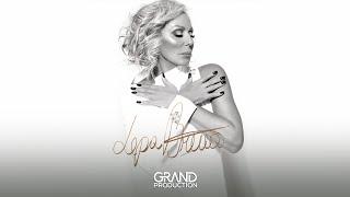 Lepa Brena - Robinja - (Audio 2004)
