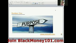 15 things every young person needs to know about money - Ryan Mack