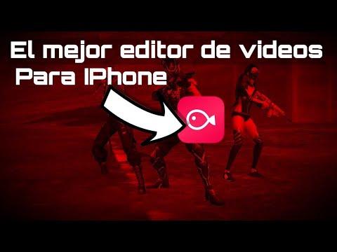 Libra- Prediccion 2020 - 12 Casas Astrológicos from YouTube · Duration:  17 minutes 57 seconds