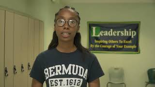Future Leaders Programme 2019 - Summer Highlights