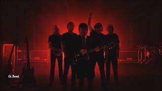 Download AC/DC - Shot In The Dark (2020)