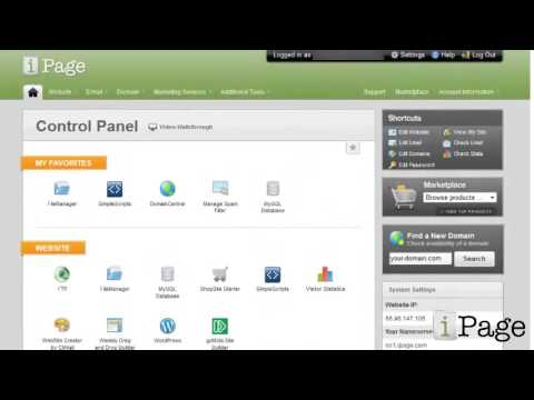 Starting a Website What's the Best Web Host Top web hosting