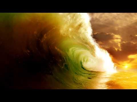 Airwave - God Surrounds Us (1080p)