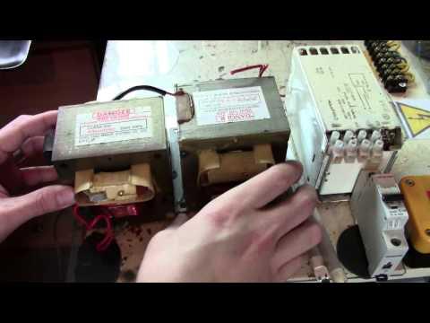 transformer ballasting ,wiring parallel ,series and safety three phase transformer wiring three phase transformer connections and