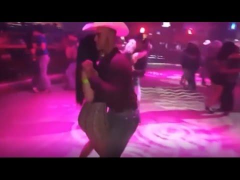 Dj Ryder- Norteñas Mix 2017 Escapade 2001 Dallas Tx