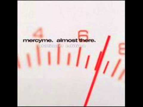 MercyMe   Cannot Say Enough