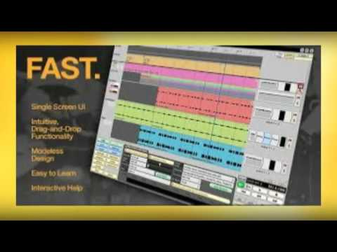 Top 5 best music making software