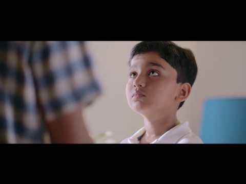 Mercantile Investments And Finance PLC TVC Tamil
