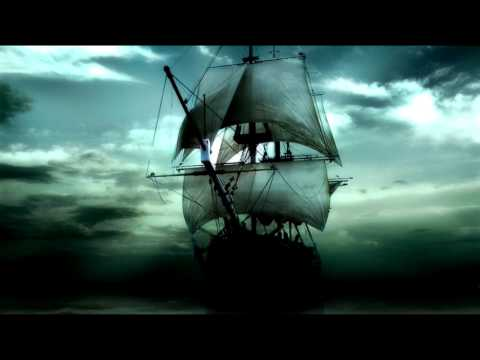 The Jolly Rogers - The Ship Is Fine
