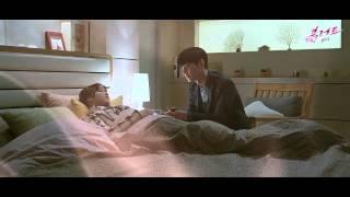 Video Blood MV (블러드) ~ The Power Of Love download MP3, 3GP, MP4, WEBM, AVI, FLV Januari 2018