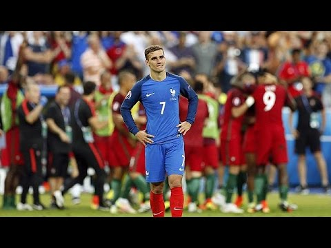 "Santiago Segurola : ""Un Euro moyen avec trop d'équipes"" - sport"